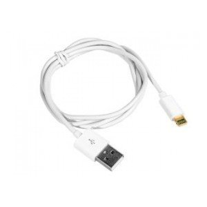 Kabel USB - iPhone TRACER, 1.8 m-Tracer