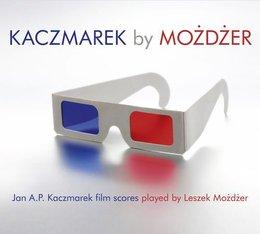Kaczmarek by Możdżer-Możdżer Leszek