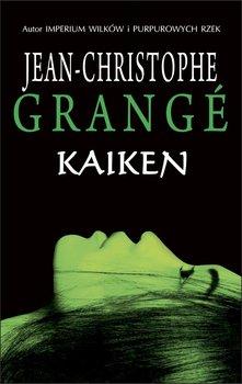 Kaiken-Grange Jean-Christophe