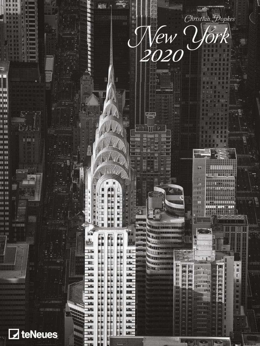 aplikacja do podłączenia New York