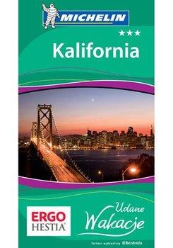 Kalifornia-Opracowanie zbiorowe
