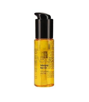 Kallos, Lab 35, olejek na końcówki włosów, 50 ml-Kallos