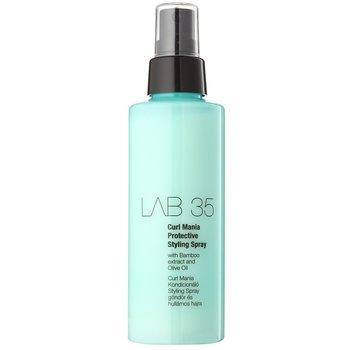 Kallos, Lab 35, spray do stylizacji włosów kręconych, 150 ml-Kallos