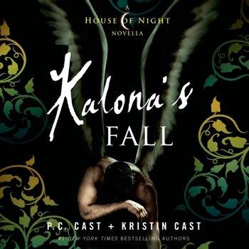Kalona's Fall-Cast Kristin, Cast P. C.