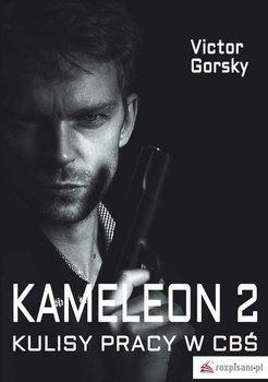 Kameleon 2-Gorsky Victor