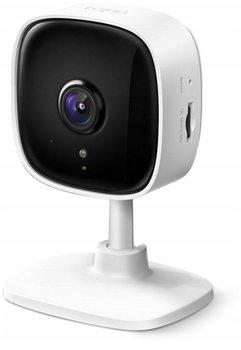 Kamera bezprzewodowa TP-LINK Tapo C100, 9,89x6,76x5,48 cm-TP-LINK