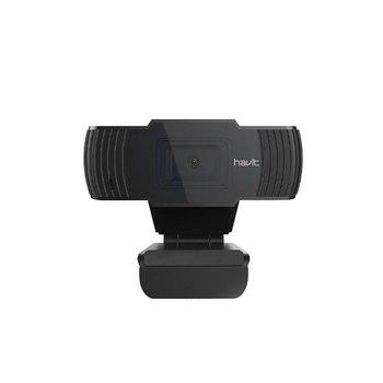 Kamera internetowa Full HD Havit HV-HN12G 1080p@30FPS-Havit