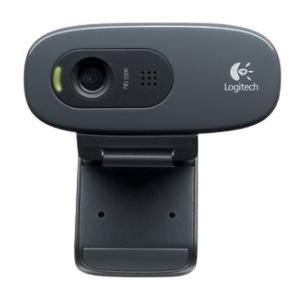 Kamera internetowa LOGITECH C270-Logitech