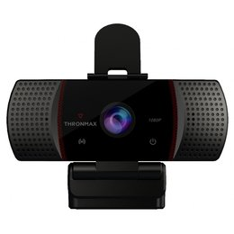 Kamera Internetowa USB 2.0 FullHD 1080p z Mikrofonem