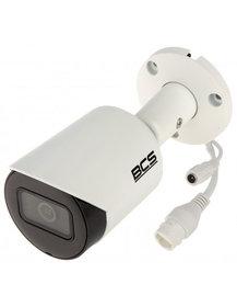 KAMERA IP BCS-TIP3201IR-E-V - 1080p 2.8 mm