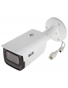 KAMERA IP BCS-TIP5201IR-V-VI - 1080p 2.7 ... 13.5 mm - MOTOZOOM