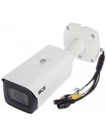 KAMERA IP BCS-TIP8201IR-AI - 1080p 2.7 ... 12 mm - MOTOZOOM