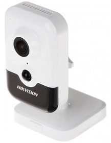 KAMERA IP DS-2CD2455FWD-IW(2.8MM)(W) Wi-Fi Hikvision