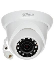 KAMERA IP IPC-HDW1230S-0360B-S4 - 1080p 3.6 mm DAHUA