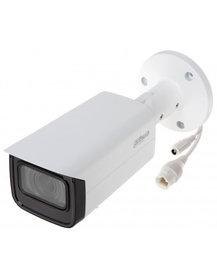 KAMERA IP IPC-HFW1230T-ZS-2812-S4 - 1080p 2.8 ... 12 mm - MOTOZOOM DAHUA