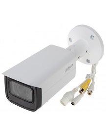 KAMERA IP IPC-HFW3241T-ZAS-27135 - 1080p 2.7 ... 13.5 mm - MOTOZOOM DAHUA