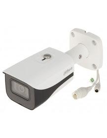 KAMERA IP IPC-HFW5241E-SE-0360B - 1080p 3.6 mm DAHUA