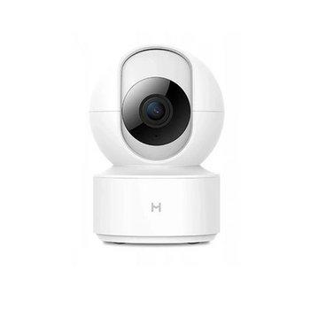 Kamera IP/Niania XIAOMI Imilab Mi Home 1080p CMSXJ16A-Xiaomi