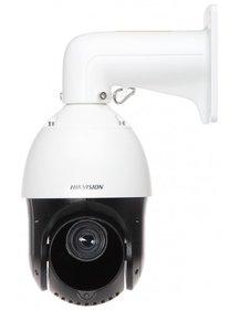 KAMERA IP SZYBKOOBROTOWA ZEWNĘTRZNA DS-2DE4225IW-DE(E) - 1080p 4.8 ... 120 mm Hikvision