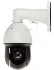 KAMERA IP SZYBKOOBROTOWA ZEWNĘTRZNA SD49225XA-HNR - 1080p 4.8 ... 120 mm DAHUA