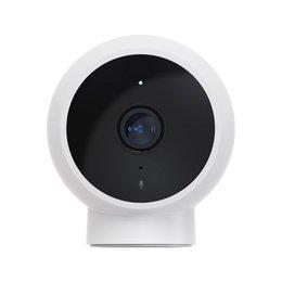 Kamera Mi Home Security 1080p Magnetic Mount