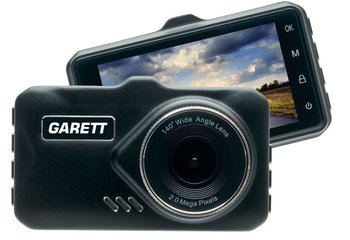 Kamera samochodowa GARETT Trip 3-Garett
