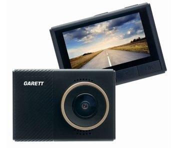 Kamera samochodowa GARETT Trip 6-Garett
