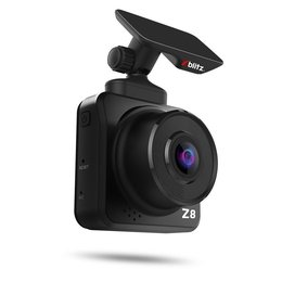 Kamera samochodowa XBLITZ Full HD DVR Z8 Night