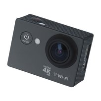 Kamera sportowa FOREVER SC-400