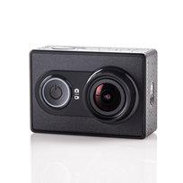 Kamera sportowa XIAOMI Yi Action Camera
