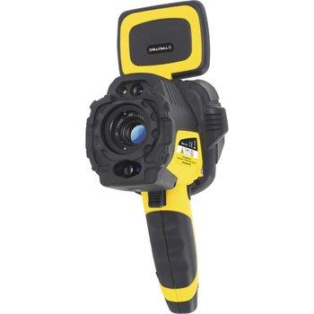 Kamera termowizyjna TROTEC XC300-TROTEC