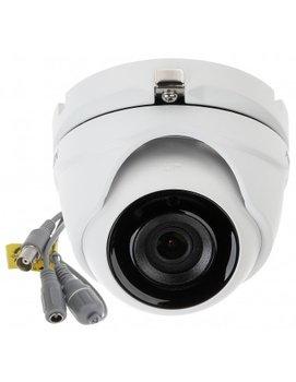 KAMERA WANDALOODPORNA AHD, HD-CVI, HD-TVI, PAL DS-2CE56D8T-ITMF(2.8MM) - 1080p Hikvision-Hikvision