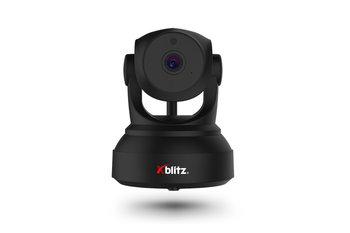 Kamera XBLITZ IP Home Full HD-Xblitz