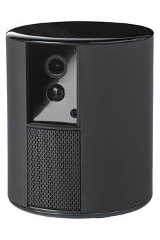 Kamera z wbudowanym systemem alarmowym SOMFY One-Somfy