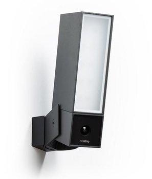 Kamera zewnętrzna NETATMO Presence, 4 MP-Netatmo