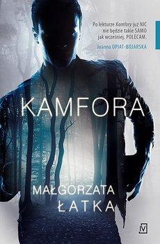 Kamfora-Łatka Małgorzata