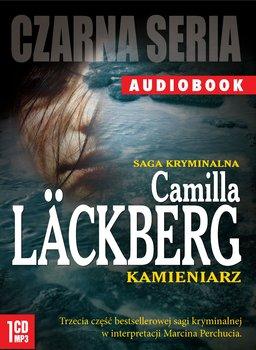 Kamieniarz-Lackberg Camilla