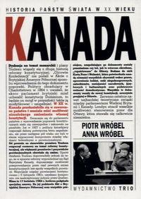 Kanada-Wróbel Anna, Wróbel Piotr