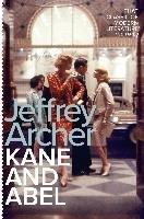 Kane and Abel-Archer Jeffrey