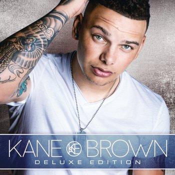 Kane Brown-Brown Kane