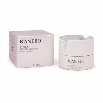 Kanebo, Frosty Gelee, lotion do twarzy, 40 ml-Kanebo