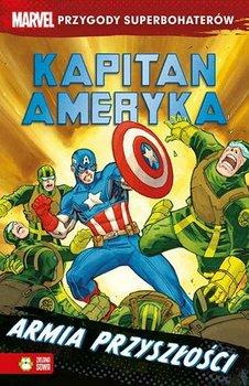 kapitan-ameryka-armia-przyszlosci-w-iext