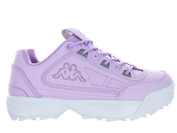 kolejna szansa buty na codzień tania wyprzedaż usa Kappa, Buty sportowe damskie, Rave,rozmiar 40 - Kappa | Moda ...