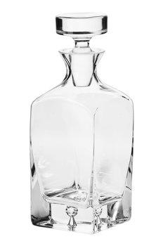Karafka do whisky KROSNO Legend, 750 ml-Krosno