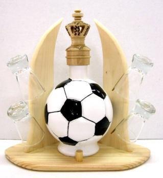 Karafka piłka TADAR-Tadar
