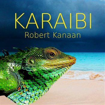 Magical Cruise 1 - Robert Kanaan
