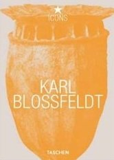 Karl Blossfeldt-Adam Hans Christian