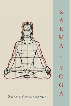 Karma-Yoga-Vivekananda Swami