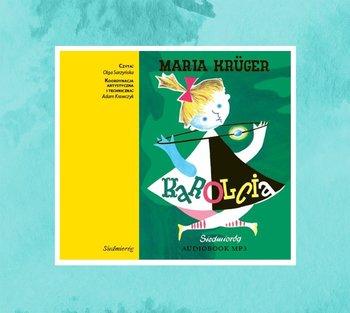Karolcia-Kruger Maria