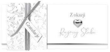 Kartka na rocznicę ślubu KPAS 54-Armin Style